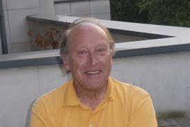 Daniel Leuwers