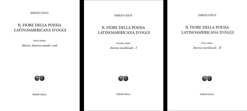 poesia-latinoamericana-emilio-coco