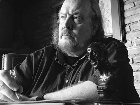 Ivo Quallenberg