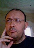Elogio del hijo de puta. Carlos Gutiérrez