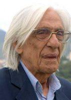 Ferreira Gullar, presente.  Alfredo Fressia, Pedro Maciel