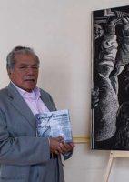 Roberto López Moreno. Entrevista de Maya Lima