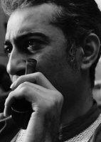 Mohsen Emadi. Cuatro poemas de su nuevo libro