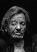Claude Faïn, Túnez, 1926-3 de agosto de 2001