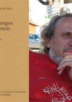 """""""Enemigos del Silencio"""", de Eduardo Moshes"""