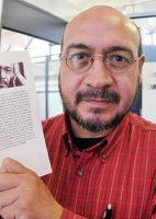 Alejandro Toledo. Dos veces 19 de septiembre