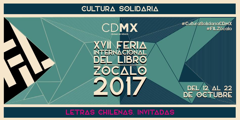 SECRETARÍA DE CULTURA CDMX