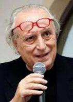 Giuseppe Conte. Traducción de Carlos Vitale