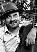 Gustavo López. Crónica fragmentada de los temblores en Juchitán