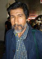 Sobre Horacio Benavides. David Cortés Cabán