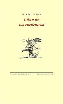 portada-libro-encuentros
