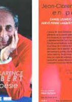 Jean-Clarence Lambert. La anti-leyenda del siglo