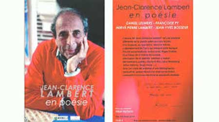 jean-clarence-lambert