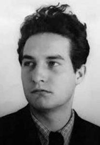 El otro Octavio Paz. Rodolfo Alonso