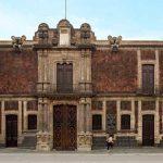 museo-cdmx