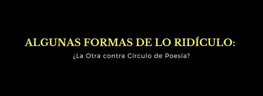 alla-otra-contra-circulo-de-poesia