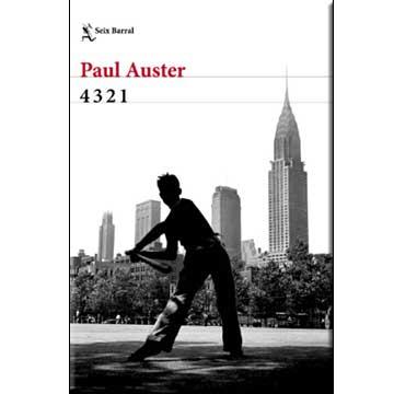 paul-auster