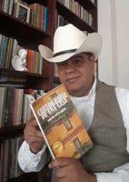 Federico Corral Vallejo. Caligramas y locuras