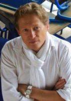 Reyerta. Felipe Orozco