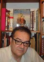 Literatura, cine y ciudad. Héctor J. Freire