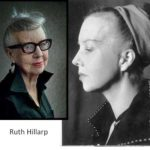 rut-hillarp