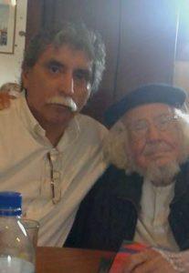 Homero Carvalho Oliva. La Revolución traicionada